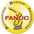 FANUC-Authorized-System-Integrator