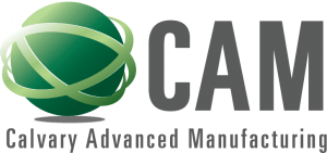 Calvary Advanced Manufacturing