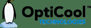 opticool-logo-1200x376