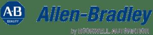Allen-Bradley - logo