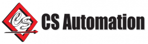 CS Automation - logo
