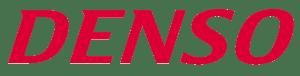 Denso - logo