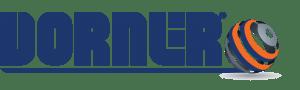 Dorner - logo