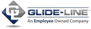 Glide-Line - logo