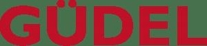 Gudel - logo