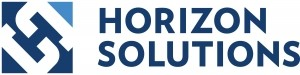 Horizon Solutions - logo