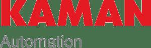 Kaman Automation - logo