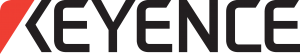 Keyence - logo