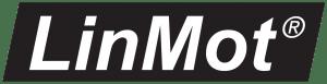 Linmot - logo