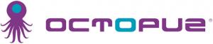 Octopuz - logo