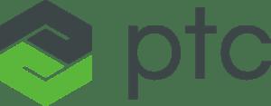 PTC - logo