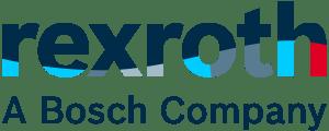 Rexroth - logo
