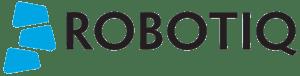 Robotiq - logo