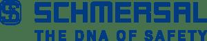 Schmersal - logo