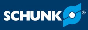 Schunk - logo