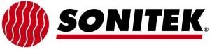 Sonitek - logo