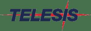 Telesis - logo