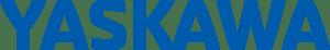 YASKAWA - logo
