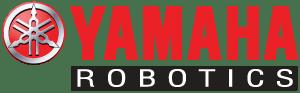 Yamaha Robotics - logo