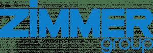 Zimmer-Group - logo