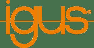 igus - logo