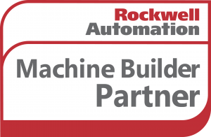 Rockwell Automation Machine Builder Partner
