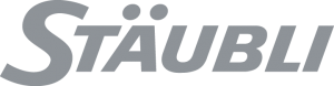 Staubli - logo