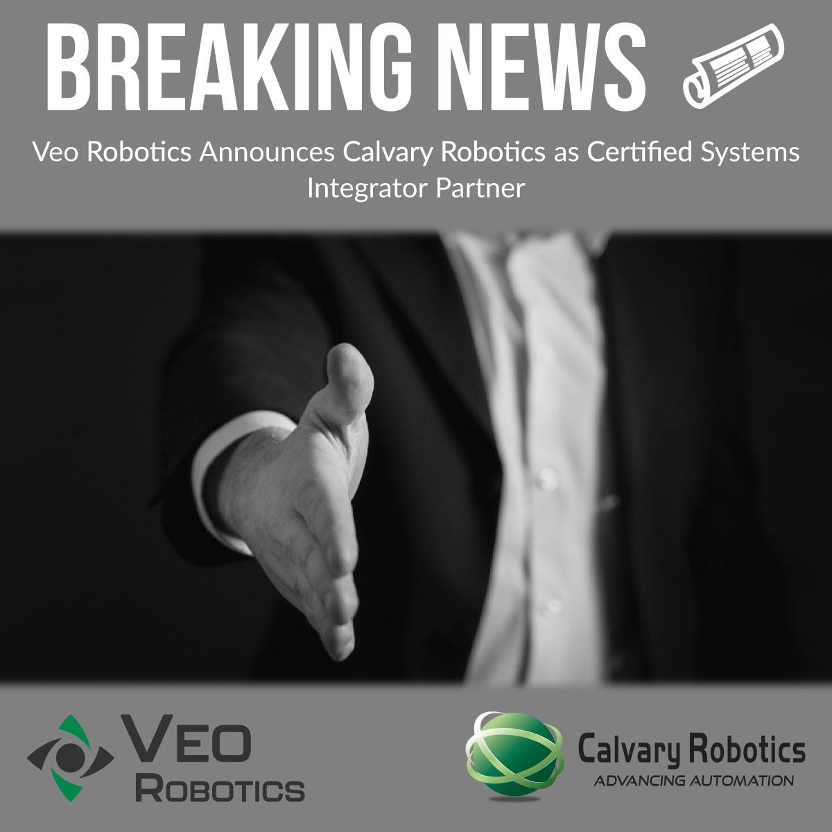 Veo-Robotics-&-Calvary-Announcement