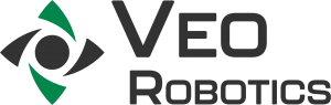 Veo Robotics Logo