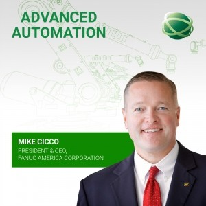 Episode 03 - Mike Cicco